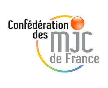 Confédération des MJC
