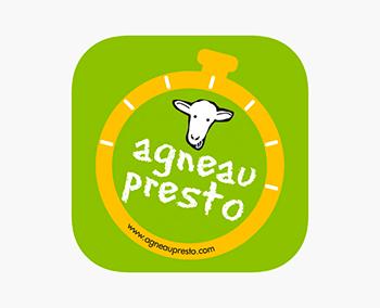 Agneau Presto