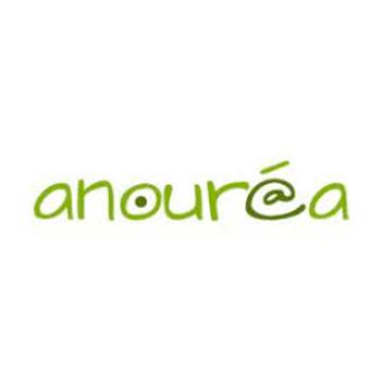 Anourea
