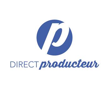 Direct Producteur