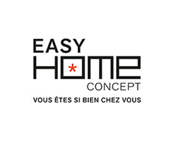 Easy Home Concept