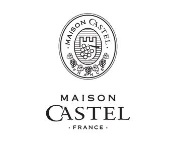 Maison Castle