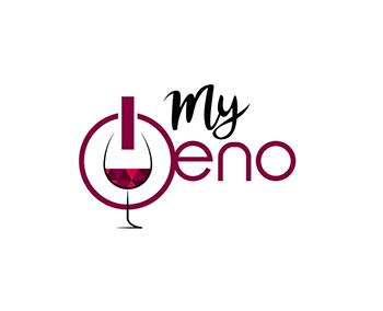 MyOneo