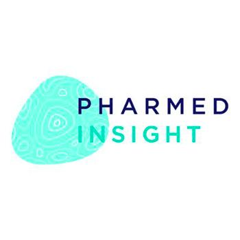 Pharmed'Insight