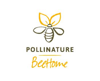 Pollinature BeeHome