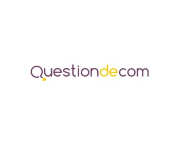 Question de Com